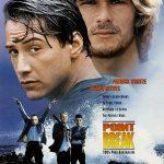 Caçadores de Emoção (1991)