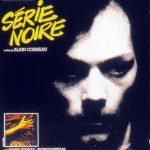 Série Negra (1979)