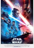 Star Wars: A Ascensão Skywalker (2019)