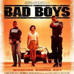 Os Bad Boys (1995)