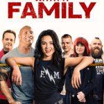 Lutando Pela Família (2019)