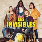 As Invisíveis (2018)