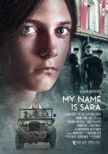 Meu nome é Sara (2019)