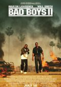 Os Bad Boys II (2003)