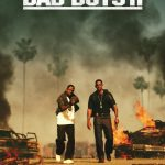 Os Bad Boys II (2003)