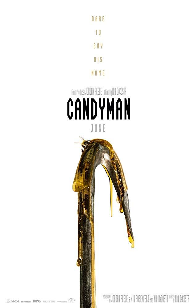 Candyman (2020)