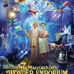 A Loja Mágica de Brinquedos (2007)