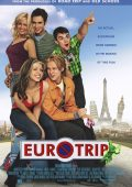 Eurotrip: Passaporte para a Confusão (2004)