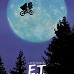 E.T.: O Extraterrestre (1982)