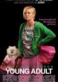 Jovens Adultos (2011)