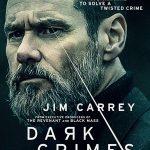 Crimes Obscuros (2016)