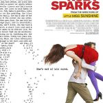 Ruby Sparks – A Namorada Perfeita (2012)