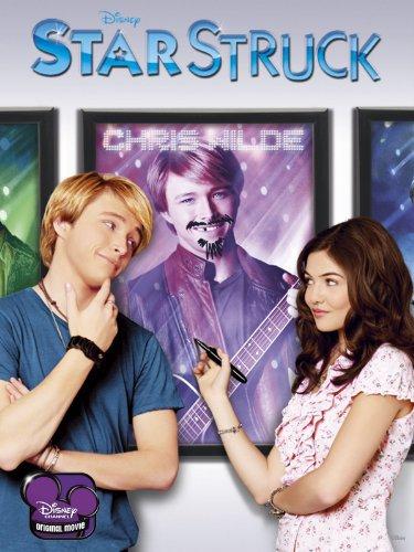 StarStruck: Meu Namorado é uma Superestrela (2010)
