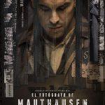 O Fotógrafo de Mauthausen (2018)