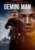 Projeto Gemini (2019)