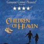 Filhos do Paraíso (1997)