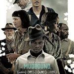 Mudbound: Lágrimas Sobre o Mississippi (2017)