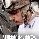 Fangio: El hombre que domaba las máquinas (2020)