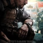 Resgate (2020)