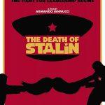 A Morte de Stalin (2017)