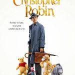 Christopher Robin: Um Reencontro Inesquecível (2018)