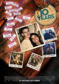 10 Anos de Pura Amizade (2011)