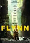 As Aventuras de Errol Flynn (2018)