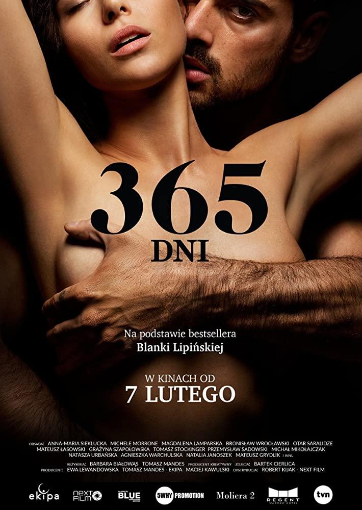365 dias (2020)