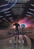 Duna (1984)