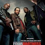 Quatro Irmãos (2005)