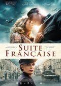 Suite Francesa (2014)