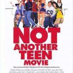 Não é Mais um Besteirol Americano (2001)