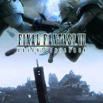 Final Fantasy VII – Advent Children (2005)