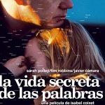 A Vida Secreta das Palavras (2005)