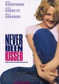 Nunca Fui Beijada (1999)
