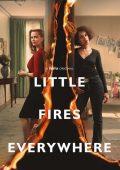 Pequenos Incêndios Por Toda Parte (2020)
