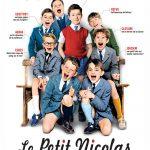 O Pequeno Nicolau (2009)