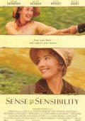 Razão e Sensibilidade (1995)