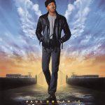 Quase Um Anjo (1990)