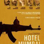 Atentado ao Hotel Taj Mahal (2018)