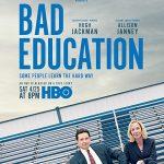 Má Educação (2019)