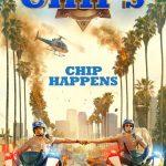 CHiPs: O Filme (2017)