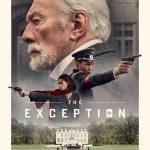 A Exceção (2016)