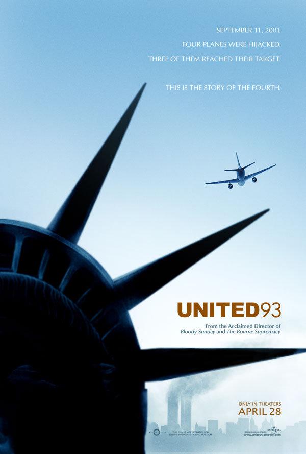 Vôo United 93 (2006)