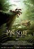 Minúsculos: O Filme (2013)