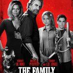 A Família (2013)