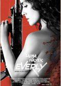 Everly (2014)