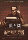 Trumbo – Lista Negra (2015)
