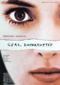 Garota, Interrompida (1999)