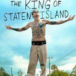 O rei de Staten Island (2020)